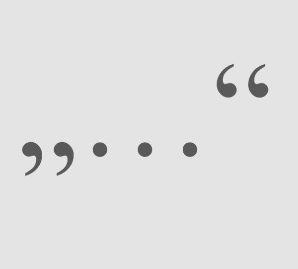 quote-grey